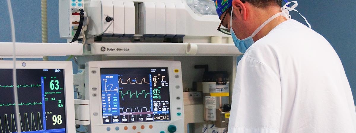 Citas online hospital nuestra senora de america